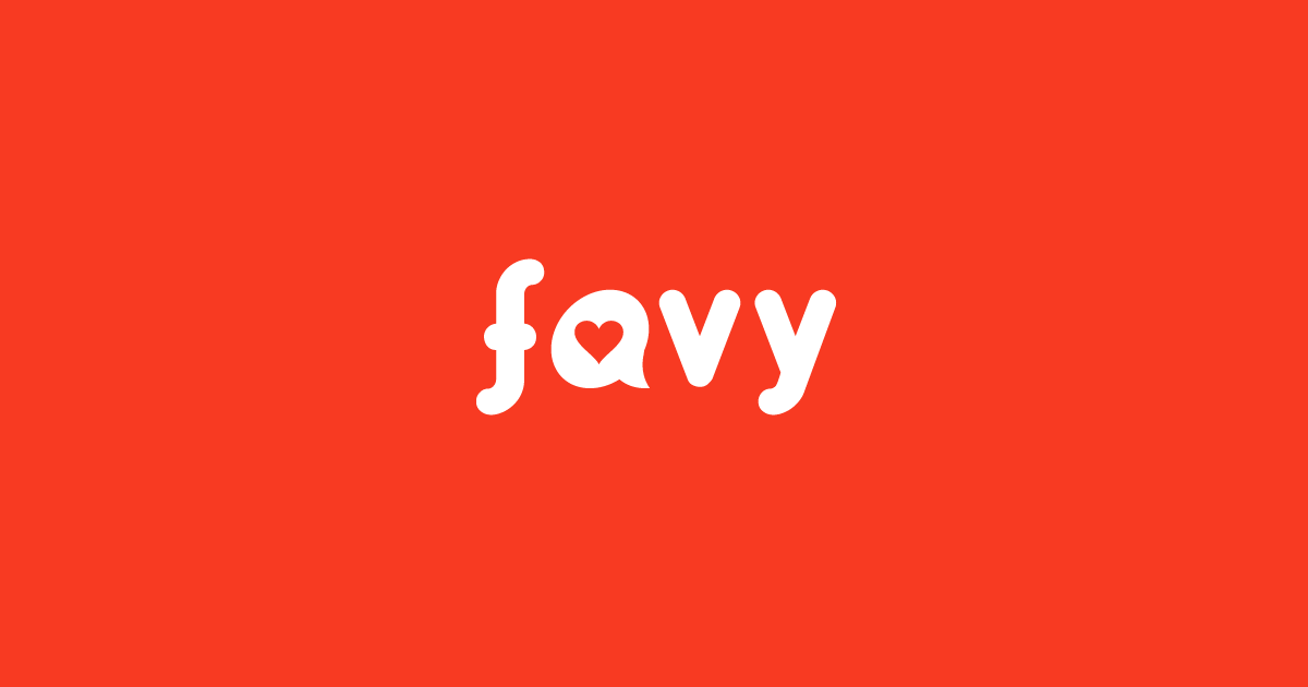 favy[ファビー] | 全国の美味しいお店を応援するグルメメディア